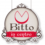 mostra_del_bitto_in_centro